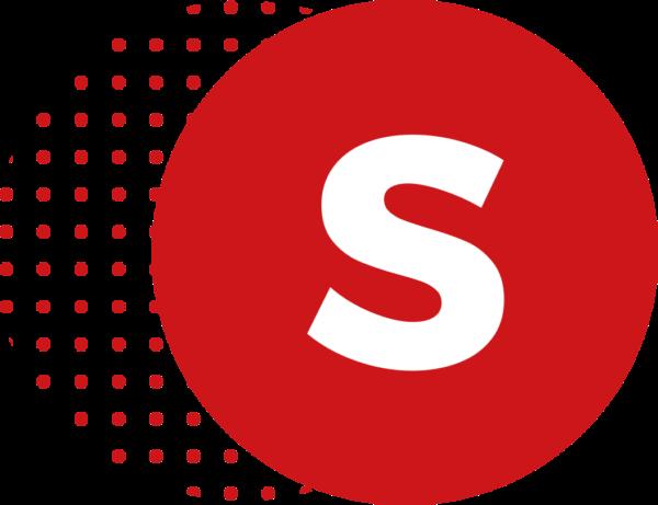 logosuperstaff
