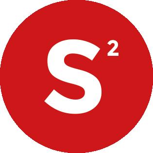 Nolmage logo
