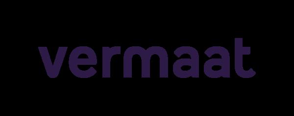 Vermaat logo