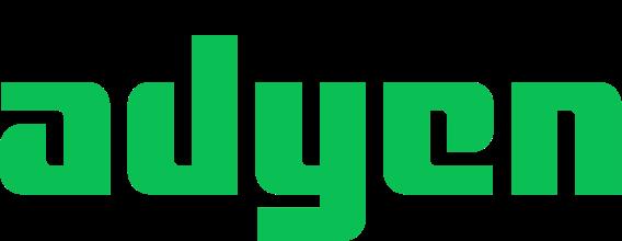 Ayden logo