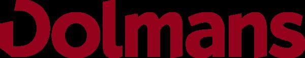 Dolmans logo