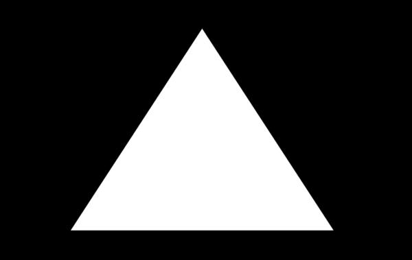 Driehoeksverhouding uitzendovereenkomst